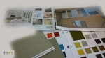 ambiance couleurs & mobiliers