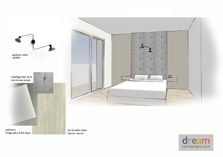planche-ambiance-chambre