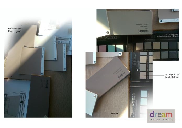 renou_planche-matériaux_060216